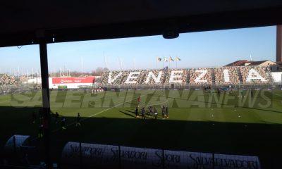 stadio Penzo