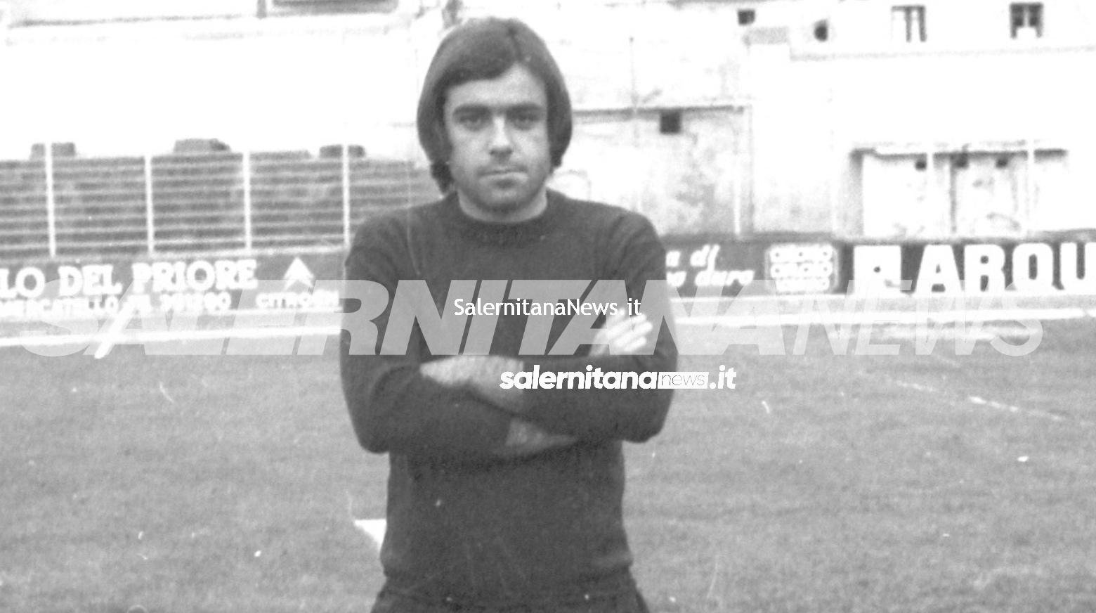 Gino Pigozzi